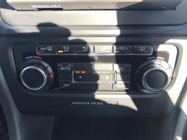 TSI コンフォートライン SDナビワンセグTV キーレス ディーラー車 右ハンドル 走行74133キロ(20枚目)
