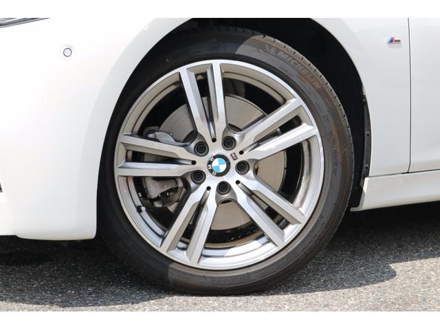 BMW BMW 225i xDriveアクティブツアラー Mスポーツ