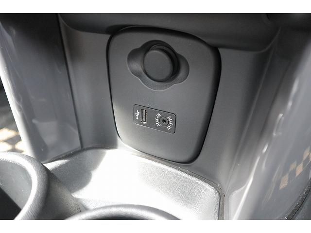 「MINI」「MINI」「コンパクトカー」「新潟県」の中古車10