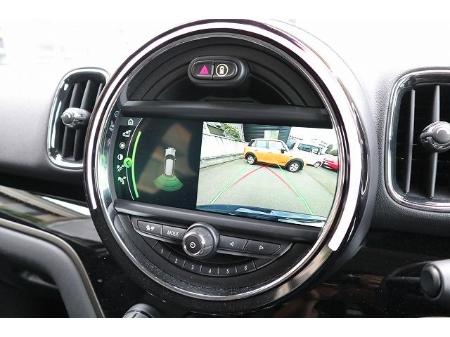 「MINI」「MINI」「SUV・クロカン」「新潟県」の中古車10