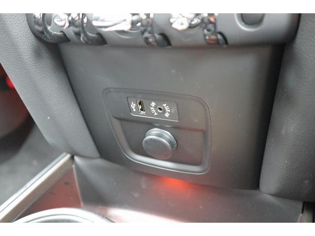 「MINI」「MINI」「SUV・クロカン」「新潟県」の中古車12