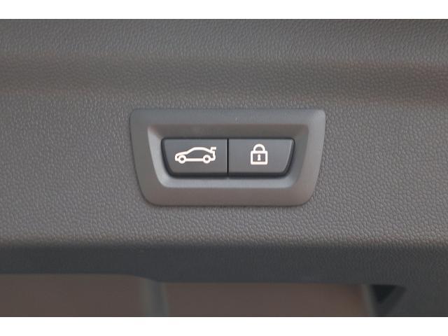 「MINI」「MINI」「SUV・クロカン」「新潟県」の中古車17