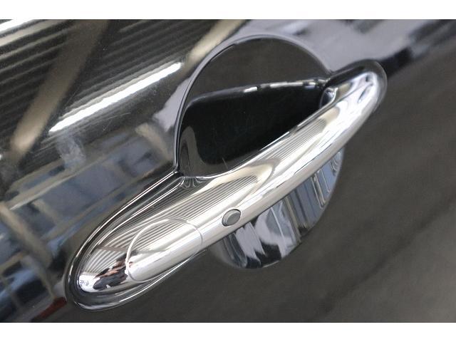 「MINI」「MINI」「オープンカー」「新潟県」の中古車17