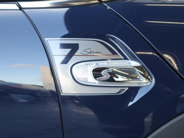 「MINI」「MINI」「コンパクトカー」「新潟県」の中古車7