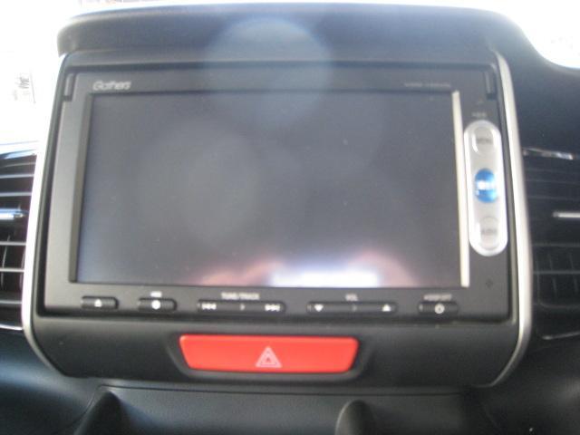 ホンダ N BOXカスタム G・ターボパッケージ ナビ バックカメラ 両側電動スライド