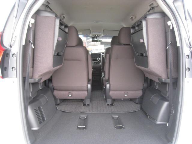 G・ホンダセンシング 4WD ナビ 両側電動 LED 6人(12枚目)
