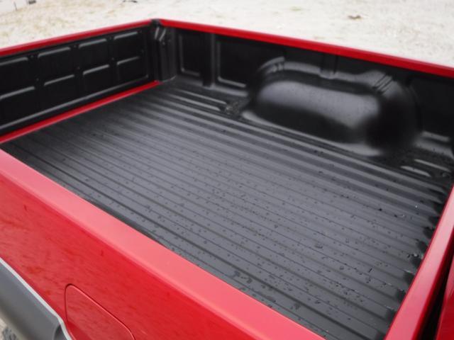 トヨタ ハイラックススポーツピック エクストラキャブ ワイド 4WD リフトアップ サンルーフ