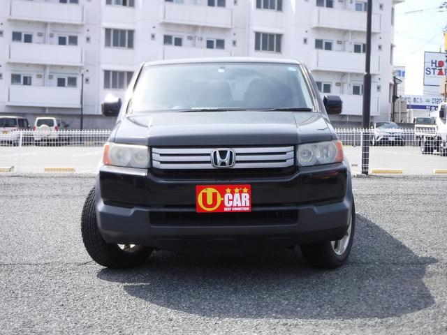 18X 4WD ワンオーナー 禁煙車 記録簿 ETC(2枚目)