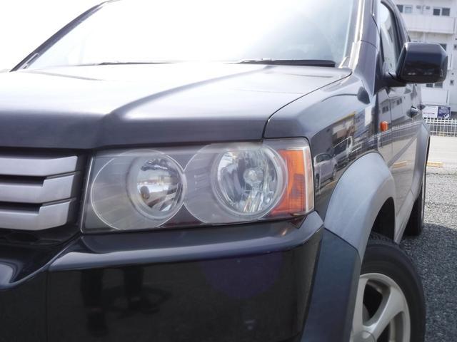 18X 4WD ワンオーナー 禁煙車 記録簿 ETC(4枚目)