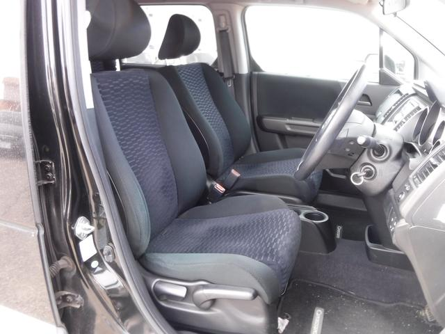 18X 4WD ワンオーナー 禁煙車 記録簿 ETC(12枚目)