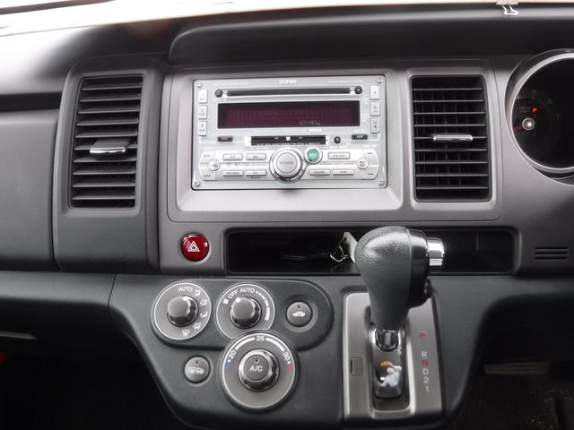 18X 4WD ワンオーナー 禁煙車 記録簿 ETC(14枚目)