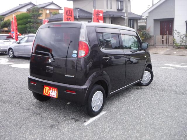 「ダイハツ」「タント」「コンパクトカー」「新潟県」の中古車6
