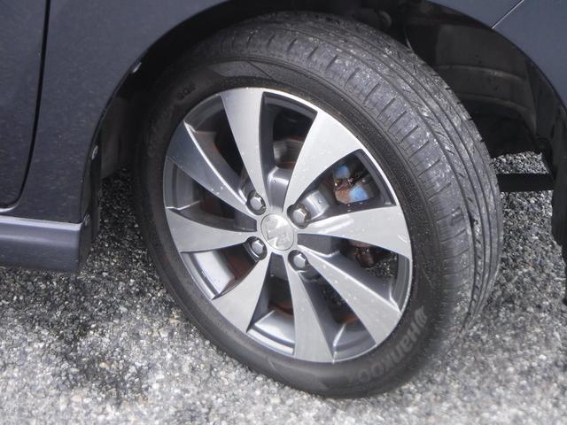 タイヤサイズは165/55/15新品・中古タイヤのお見積もりもお任せ下さい!