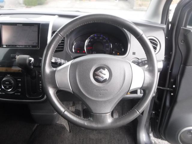 お買い上げのお車には、1年間・走行距離無制限の無料保証をお付けします。また別途料金にて新車同等の約600項目保証内容をグレードアップできます。限度金額は25万円、更に!2年保証登場!!