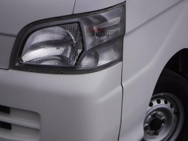 エアコン・パワステ SP 4WD(4枚目)