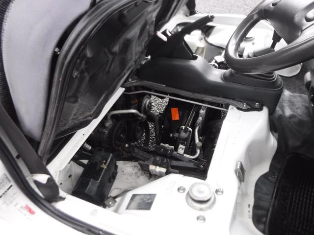 エアコン・パワステ SP 4WD(20枚目)