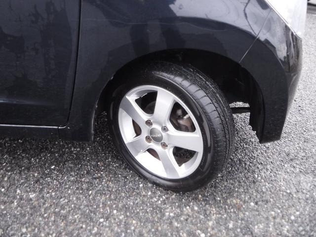 タイヤサイズは165/55/14新品・中古タイヤのお見積もりもお任せ下さい!