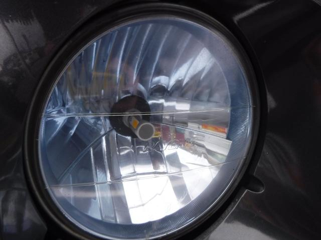 フィッシングマスター 4WD リフトUP 5MT LED(11枚目)