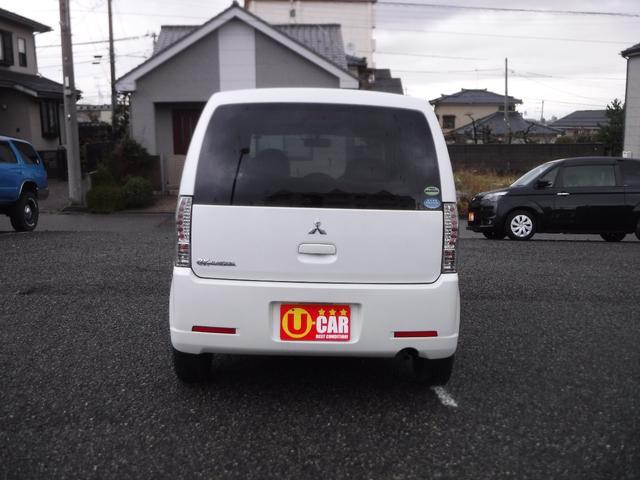 M キーレスエントリー 電動格納ミラー ベンチシート(7枚目)
