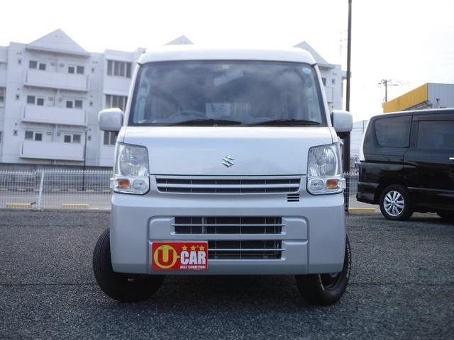 ジョイン 4WD 軽キャンピングカー 車中泊 サブバッテリー(16枚目)