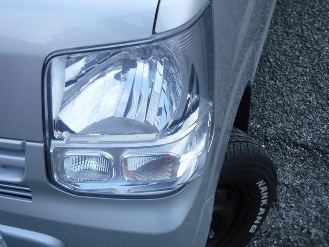 ジョイン 4WD 軽キャンピングカー 車中泊 サブバッテリー(18枚目)