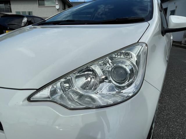 S CDデッキ ETC スマートキー オートライト(10枚目)