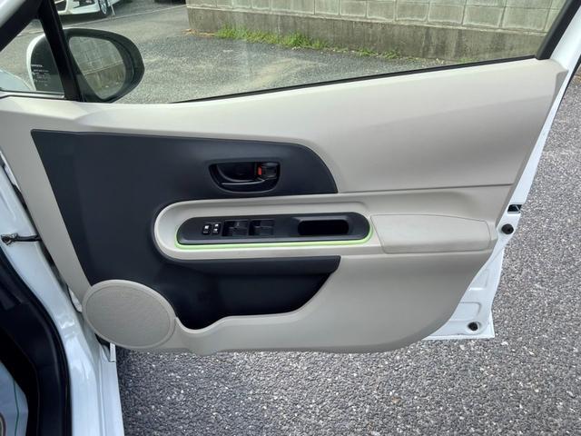 S CDデッキ ETC スマートキー オートライト(27枚目)