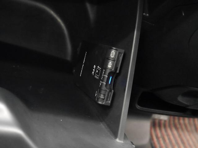 ホンダ ライフ ディーバターボ バックカメラ ETC