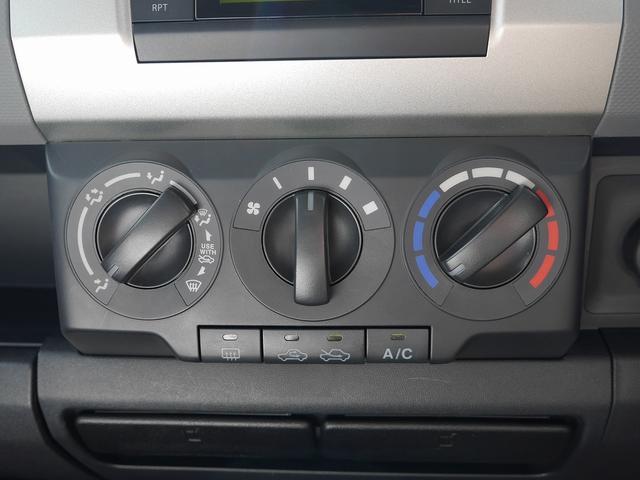 スズキ ワゴンR FX 純正CDデッキ キーレス