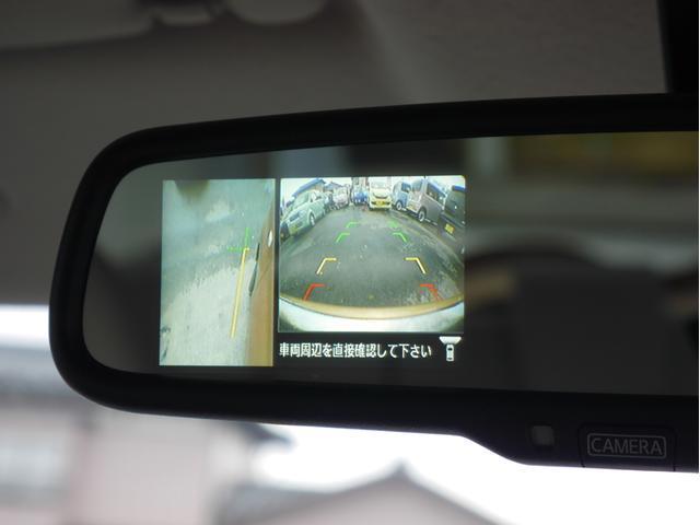 X ナビTV ETC バックカメラ プッシュエンジンスタート(19枚目)