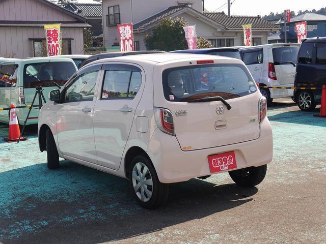 Xf 4WD CDデッキ エコアイドル キーレス(9枚目)