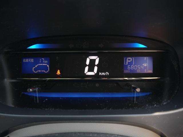 Xf 4WD CDデッキ エコアイドル キーレス(10枚目)