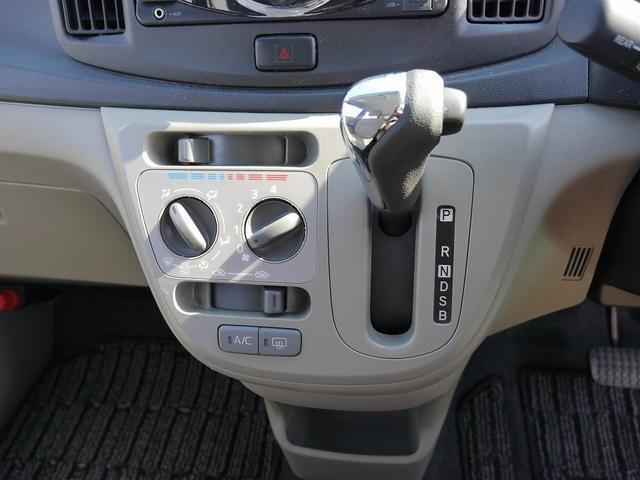 Xf 4WD CDデッキ エコアイドル キーレス(12枚目)
