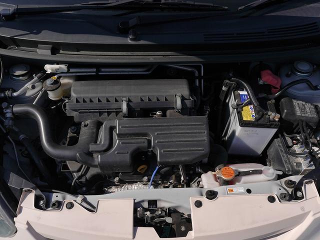 Xf 4WD CDデッキ エコアイドル キーレス(20枚目)