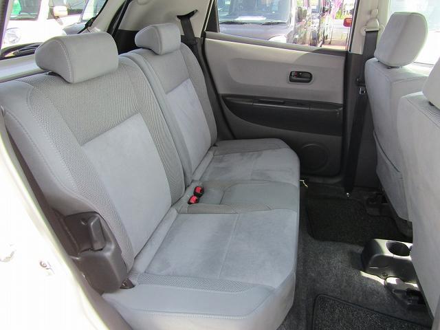 GリミテッドII 4WD CDデッキ スマートキー(14枚目)