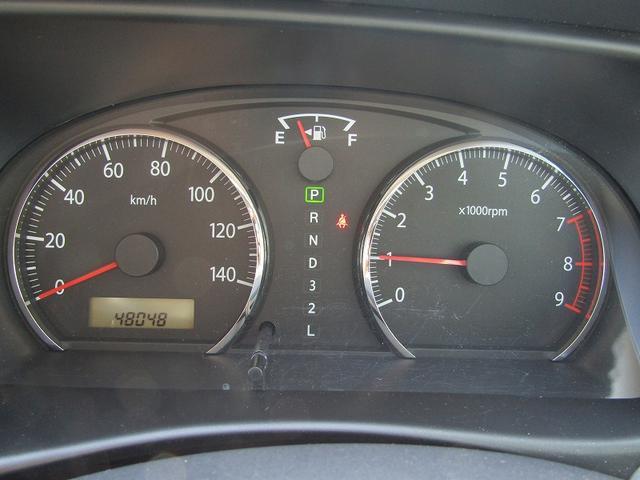 GリミテッドII 4WD CDデッキ スマートキー(17枚目)