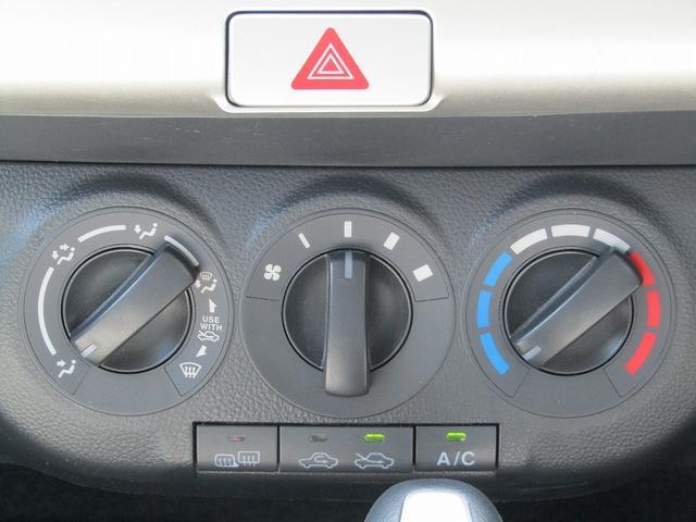 GリミテッドII 4WD CDデッキ スマートキー(18枚目)