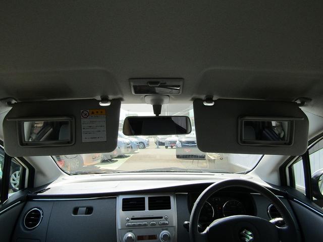GリミテッドII 4WD CDデッキ スマートキー(20枚目)