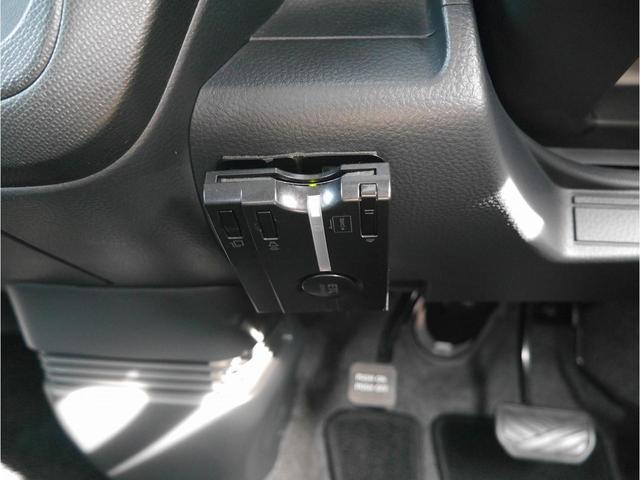 スズキ ワゴンR FXリミテッド ケンウッドメモリーナビ ワンセグTV ETC