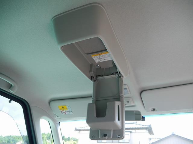 「スズキ」「スペーシアカスタム」「コンパクトカー」「新潟県」の中古車28