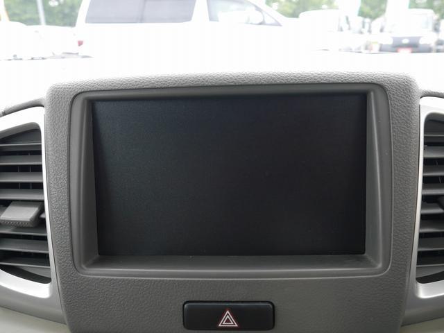 X 左側電動スライドドア スマートキー アイドリングストップ(16枚目)