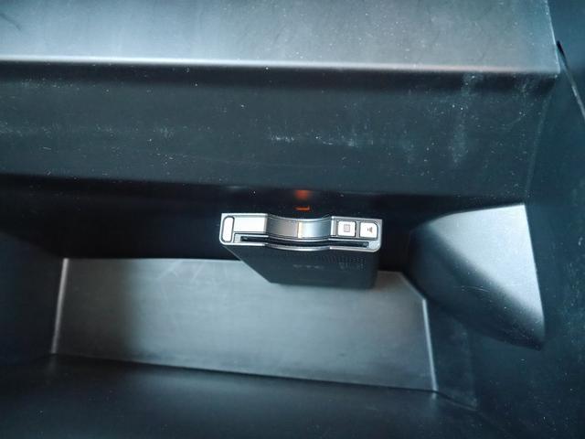2トーンカラースタイル G・Lパッケージ 左側Pスライドドア(8枚目)