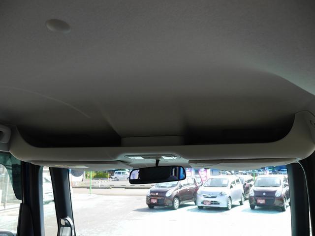 2トーンカラースタイル G・Lパッケージ 左側Pスライドドア(19枚目)