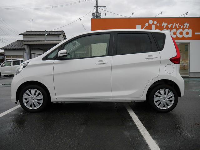 「日産」「デイズ」「コンパクトカー」「新潟県」の中古車12