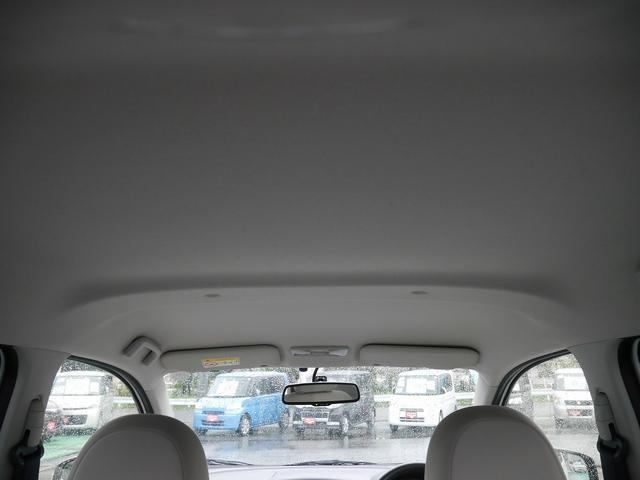 「日産」「デイズ」「コンパクトカー」「新潟県」の中古車16