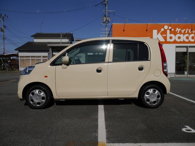 「ホンダ」「ライフ」「コンパクトカー」「新潟県」の中古車8
