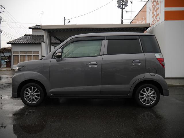 「ホンダ」「ゼストスパーク」「コンパクトカー」「新潟県」の中古車12