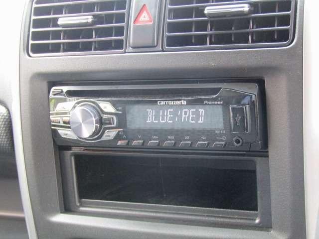 XC 4WD CD/USB フォグ 純正AW(4枚目)