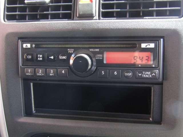 XC 4WD TB CD 純正AW ヒートミラー(3枚目)