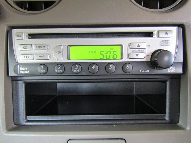 G 4WD CDオーディオ 社外アルミホイール(4枚目)